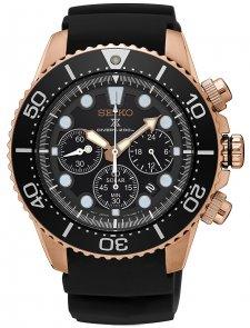 zegarek Diver's Seiko SSC618P1