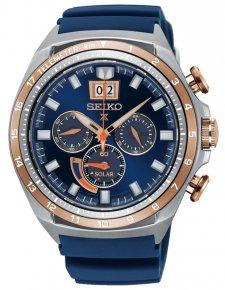 zegarek  Seiko SSC666P1