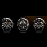 Zegarek męski Seiko prospex SSC673P1 - duże 2