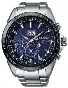 zegarek Astron GPS Solar Seiko SSE147J1