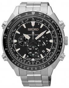 zegarek męski Seiko SSG001P1