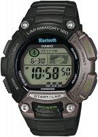 zegarek  Casio STB-1000-1EF