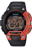 zegarek  Casio STB-1000-4EF