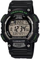 zegarek  Casio STL-S100H-1AVEF
