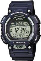 zegarek  Casio STL-S100H-2A2VEF