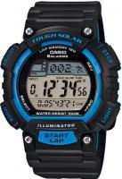 zegarek  Casio STL-S100H-2AVEF