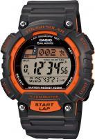 Zegarek męski Casio sportowe STL-S100H-4AVEF - duże 1