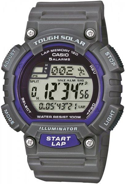 Zegarek Casio STL-S100H-8AVEF - duże 1