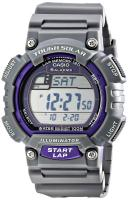 zegarek męski Casio STL-S100H-8A