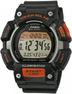 zegarek  Casio STL-S110H-1AEF