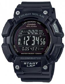 zegarek  Casio STL-S110H-1B2EF