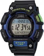 zegarek  Casio STL-S110H-1BEF