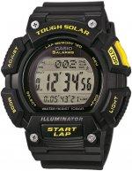 zegarek  Casio STL-S110H-1CEF