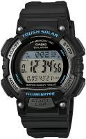 zegarek damski Casio STL-S300H-1A