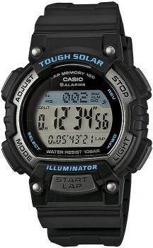 zegarek  Casio STL-S300H-1AEF