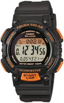 zegarek  Casio STL-S300H-1BEF