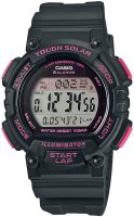 zegarek  Casio STL-S300H-1CEF
