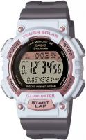 zegarek damski Casio STL-S300H-4A