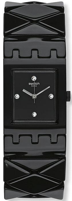 Zegarek Swatch SUBB127B - duże 1