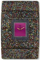 zegarek CARNAVALESCO Swatch SUBM124B