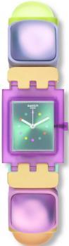 zegarek Swatch SUBP106B