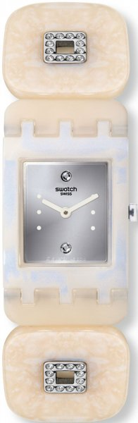 Swatch SUBW110 Originals Skytop