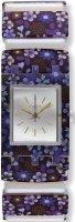 zegarek Swatch SUBW112A