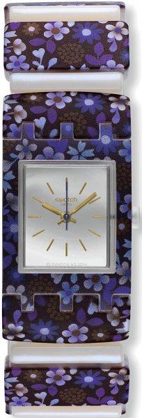 SUBW112A - zegarek damski - duże 3