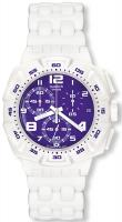 Zegarek męski Swatch originals SUIW404 - duże 1