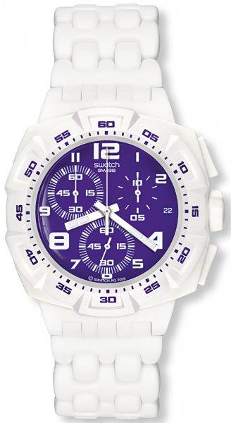 Zegarek Swatch SUIW404 - duże 1