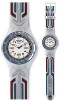 Zegarek męski Swatch originals gent SULW100 - duże 1
