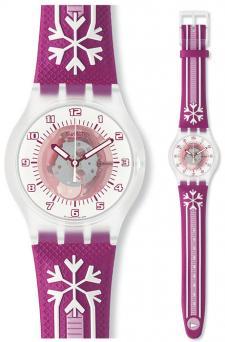 zegarek Swatch SUMK100