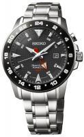 zegarek Seiko SUN015P1