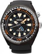 zegarek  Seiko SUN023P1