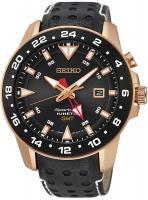 zegarek  Seiko SUN028P1