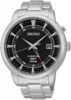 zegarek  Seiko SUN033P1