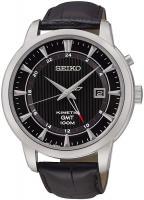 zegarek  Seiko SUN033P2
