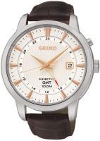 zegarek  Seiko SUN035P1