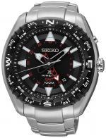 zegarek  Seiko SUN049P1