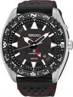 zegarek  Seiko SUN049P2