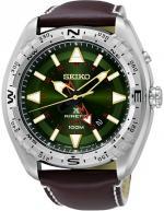 Zegarek męski Seiko prospex SUN051P1 - duże 1