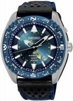 zegarek Seiko Prospex  Seiko SUN059P1