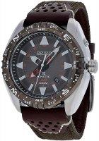zegarek  Seiko SUN061P1