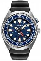 zegarek Padi Kinetic Seiko SUN065P1