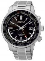 zegarek  Seiko SUN069P1