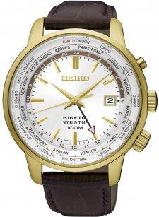 zegarek  Seiko SUN070P1
