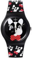zegarek Swatch SUOB115
