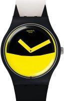 Zegarek męski Swatch originals new gent SUOB130 - duże 1