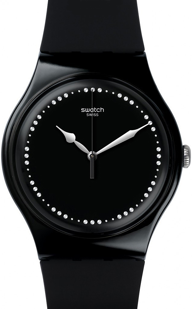 Zegarek Swatch  SUOB131 - duże 1