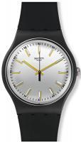 zegarek PASSE PARTOUT Swatch SUOB132